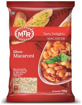 MTR Macaroni 925 g - Elbow