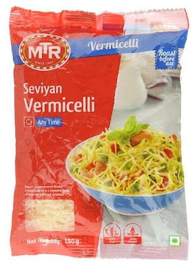 MTR Vermicelli Seviyan 150 g.