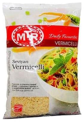 Mtr Vermicelli 850 g