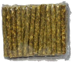Munchy Chew Sticks - Chicken - 250gms