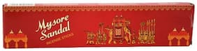 Mysore Sandal Incense Sticks
