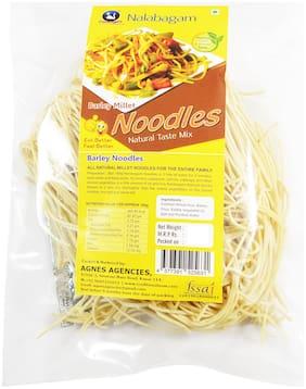 Nalabagam Barley Noodles - 180g