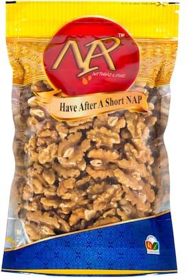 NAP Walnut Kernels 500 g