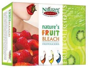Natures Essence Fruit Fun Fairness Bleach  258 Gm