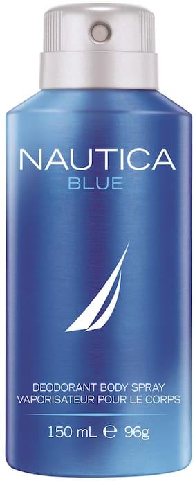 Nautica Blue Deo 150ml