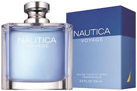 Nautica Voyage Man EDT 100ml