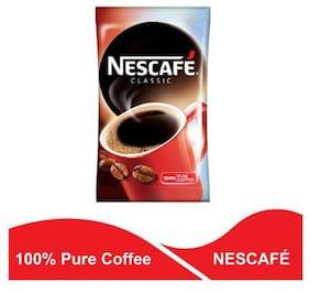 Nescafe Coffee - Classic 50g
