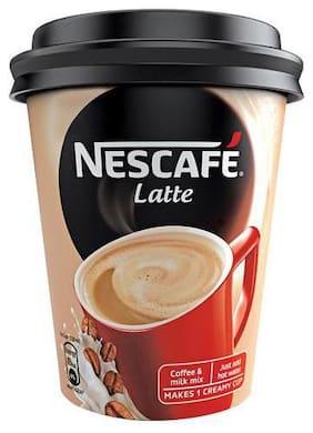 Nescafe  Latte 25 gm