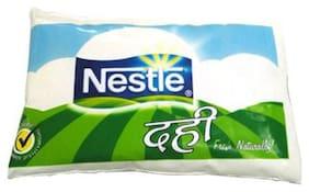 Nestle Dahi - Fresh  Naturally! 200 g