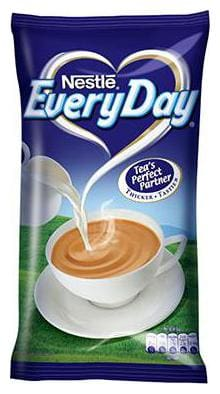 Nestle  Dairy Whitener - EveryDay 1 kg