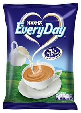 Nestle  Dairy Whitener - EveryDay 400 g