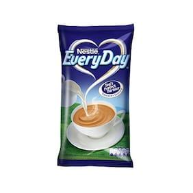 Nestle  Dairy Whitener - EveryDay 1 kg