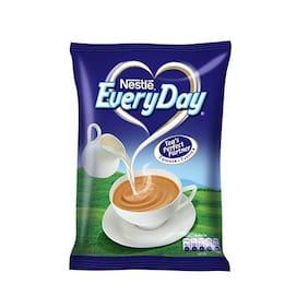 Nestle  Dairy Whitener - EveryDay 400 gm