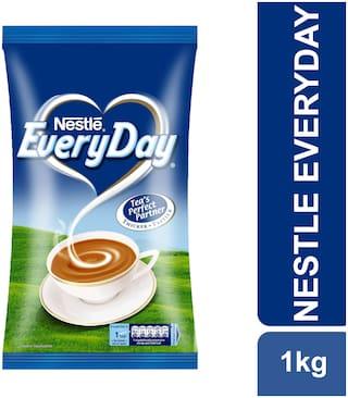 Nestle Everyday Dairy Whitener Milk 1 kg