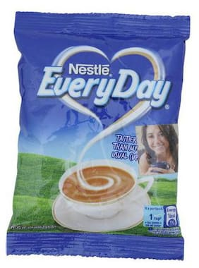 Nestle  Milk Powder - EveryDay 20 g