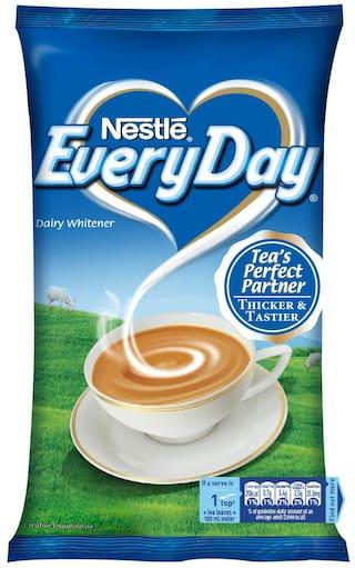Nestle Milk Everyday Tea 1kg