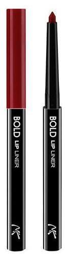 Nicka K New York Bold Lip Liner 0.56 gm