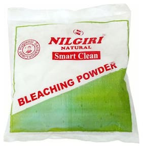 Nilgiri Bleaching Powder - Smart Clean 200 g