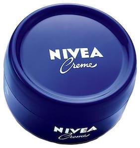 Nivea Cream 200 ml