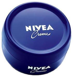 Nivea Cream 100 Ml