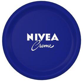 Nivea Creme Jar 200ml
