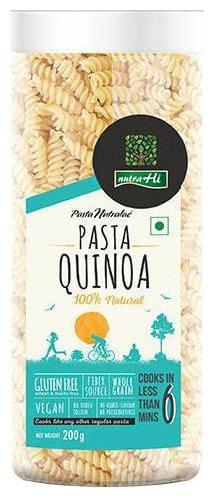 NutraHi Pasta - Fussilli Quinoa  Gluten free 200 g