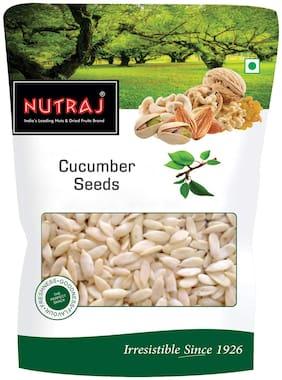 Nutraj Cucumber Seeds 200g