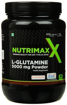 Nutrimaxx L-Glutamine 300 g