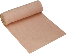 NUVO MEDSURG Crepe Bandage (15 Cm X 4 M)