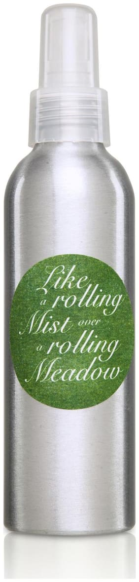 Nyassa Like A Rolling Mist Over A Rolling Meadow Room Fragrance Spray 180ml