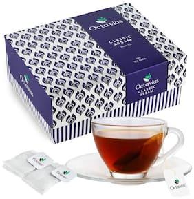 Octavius Classic Assam Black Tea - 100 Teabag