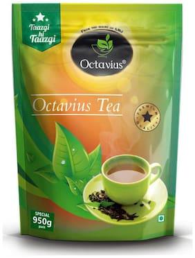 Octavius Regular Tea 950gm