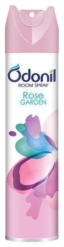 Odonil  Room Spray - Rose Garden 153 g