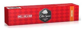 Old Spice Pre Shave Cream Musk 70 Gm