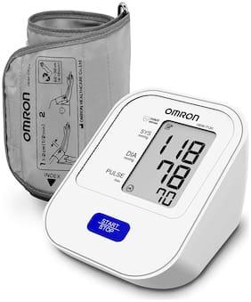 HEM 7120 Digital BP Monitor