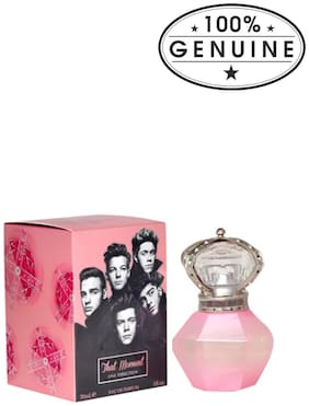 One Direction That Moment EDP 30ml