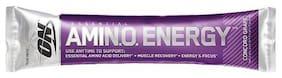 Optimum Nutrition Essential Amino Energy Drink - Concord Grape 64 g