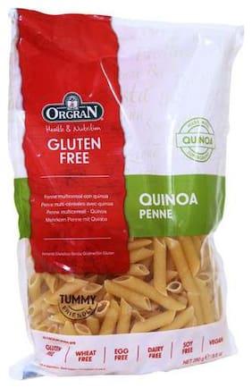 Orgran Quinoa Pasta - Penne 250 g