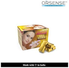 ORSENSE GOLD BLEACH