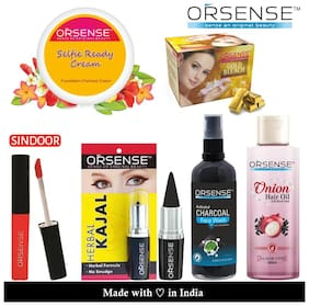 ORSENSE Spacial Combo With Different Products