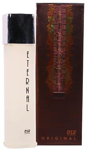 OSR Eternal Apparel Perfume 40 ml