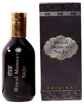 OSR Royal Moment Nights Apparel perfume 110 ml