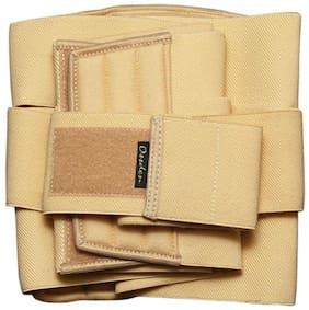 Ossden L S Belt Regular  Back Support Size Large