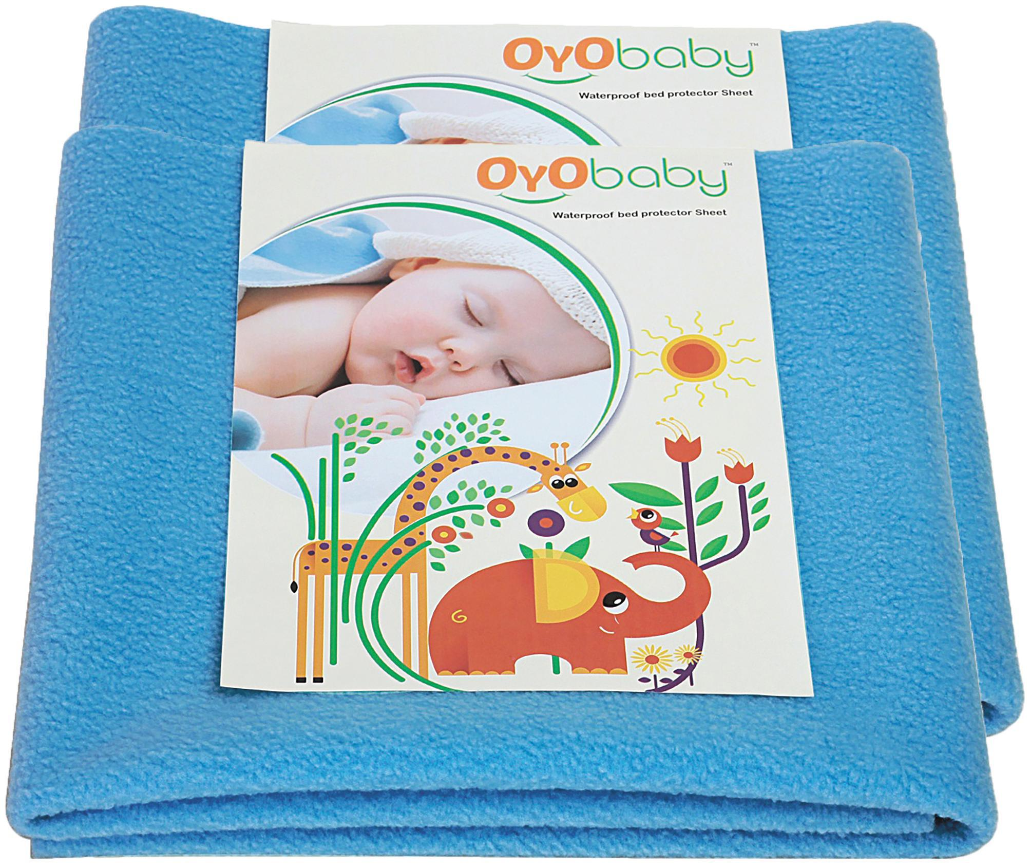 https://assetscdn1.paytm.com/images/catalog/product/F/FA/FASOYO-BABY-BABBABY11468441DD2A57A/1573644851436_0.jpg
