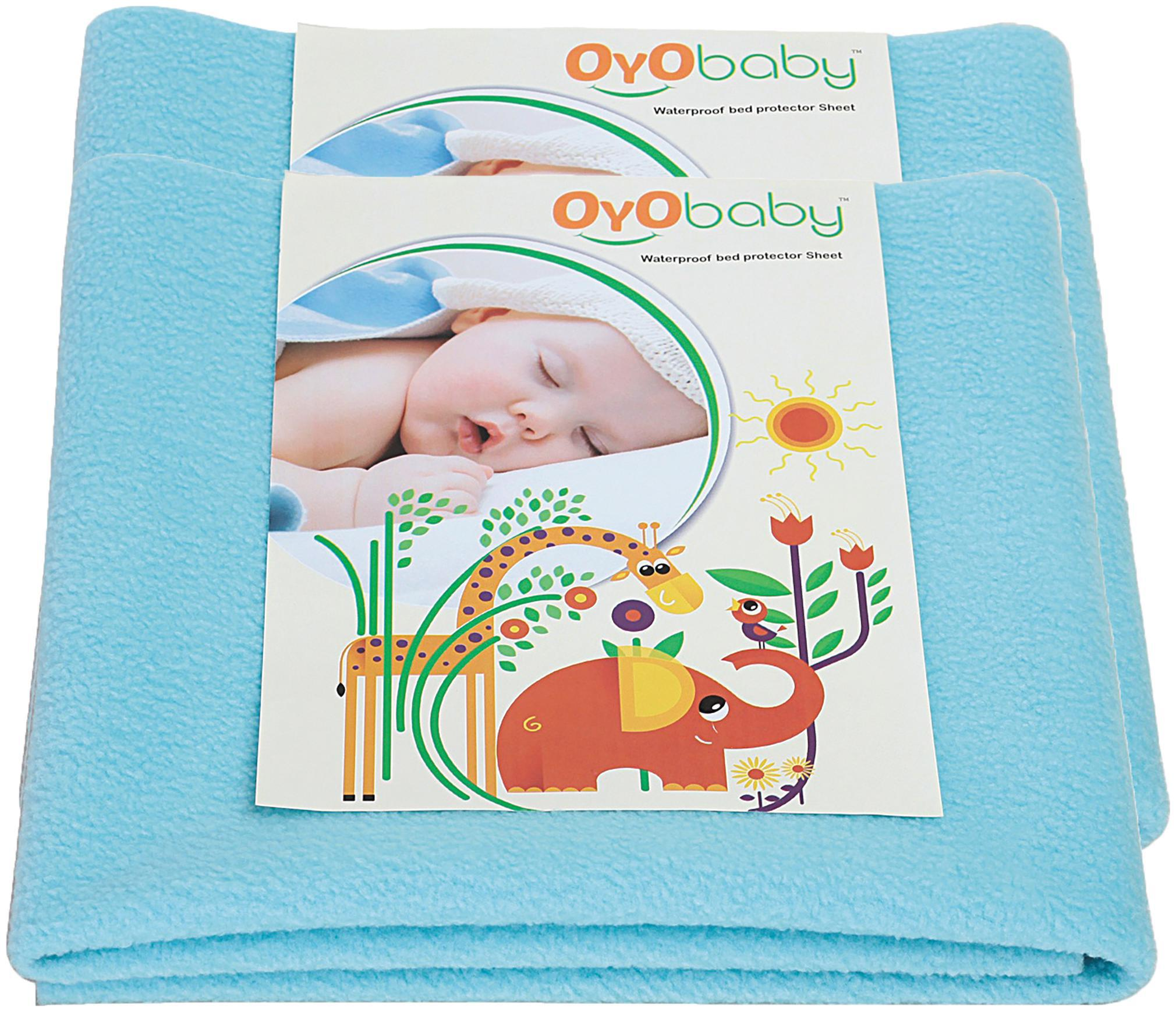 https://assetscdn1.paytm.com/images/catalog/product/F/FA/FASOYO-BABY-BABBABY1146844400CD01F/1573644835290_0.jpg