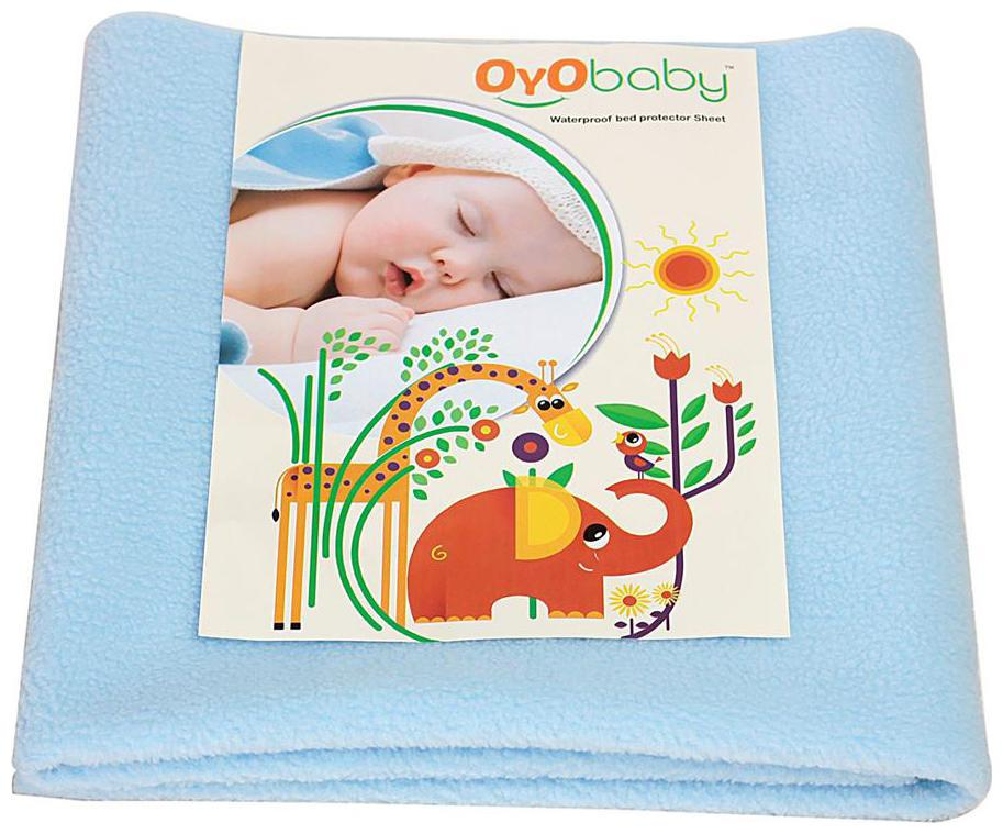 https://assetscdn1.paytm.com/images/catalog/product/F/FA/FASOYO-BABY-QUIBABY11468448C654E23/1573644817736_0.jpg