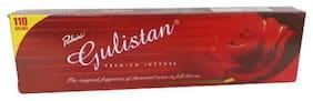 Padmini  Incense Sticks - Gulistan Premium  Fragrance of Nation 110 gm