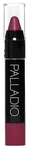 Palladio Beauty High Intensity Lip Balm - Blooming Berry 2.9 g
