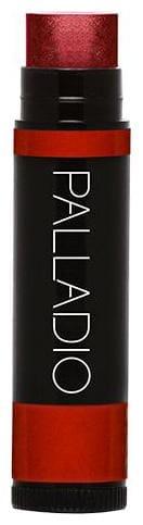 Palladio Beauty Tinted Lip Balm - Sangria 4 g