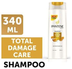 Pantene Shampoo Total Damage Care 340 Ml
